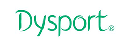 logo-dysport