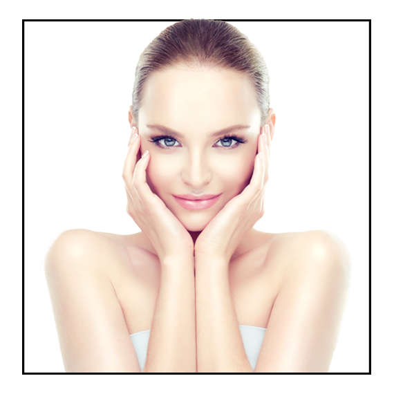 clinique-peause-medico-esthetique-injections-botox
