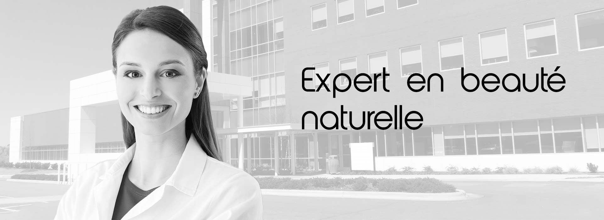 clinique-peause-soin-medico-esthetique-clinique-header