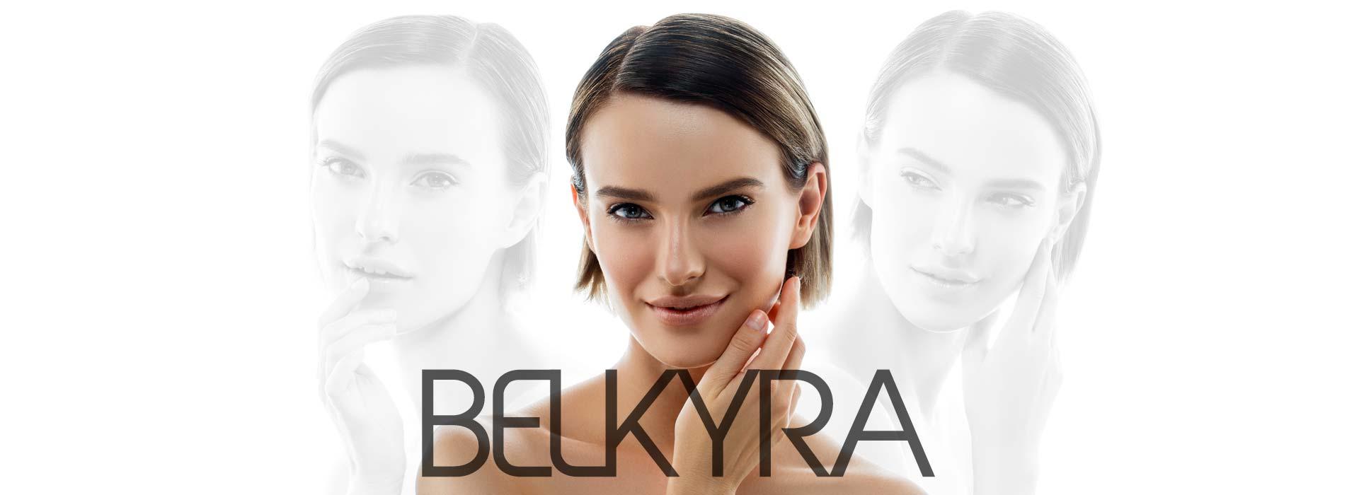 clinique-peause-soins-medico-esthetique-belkyra