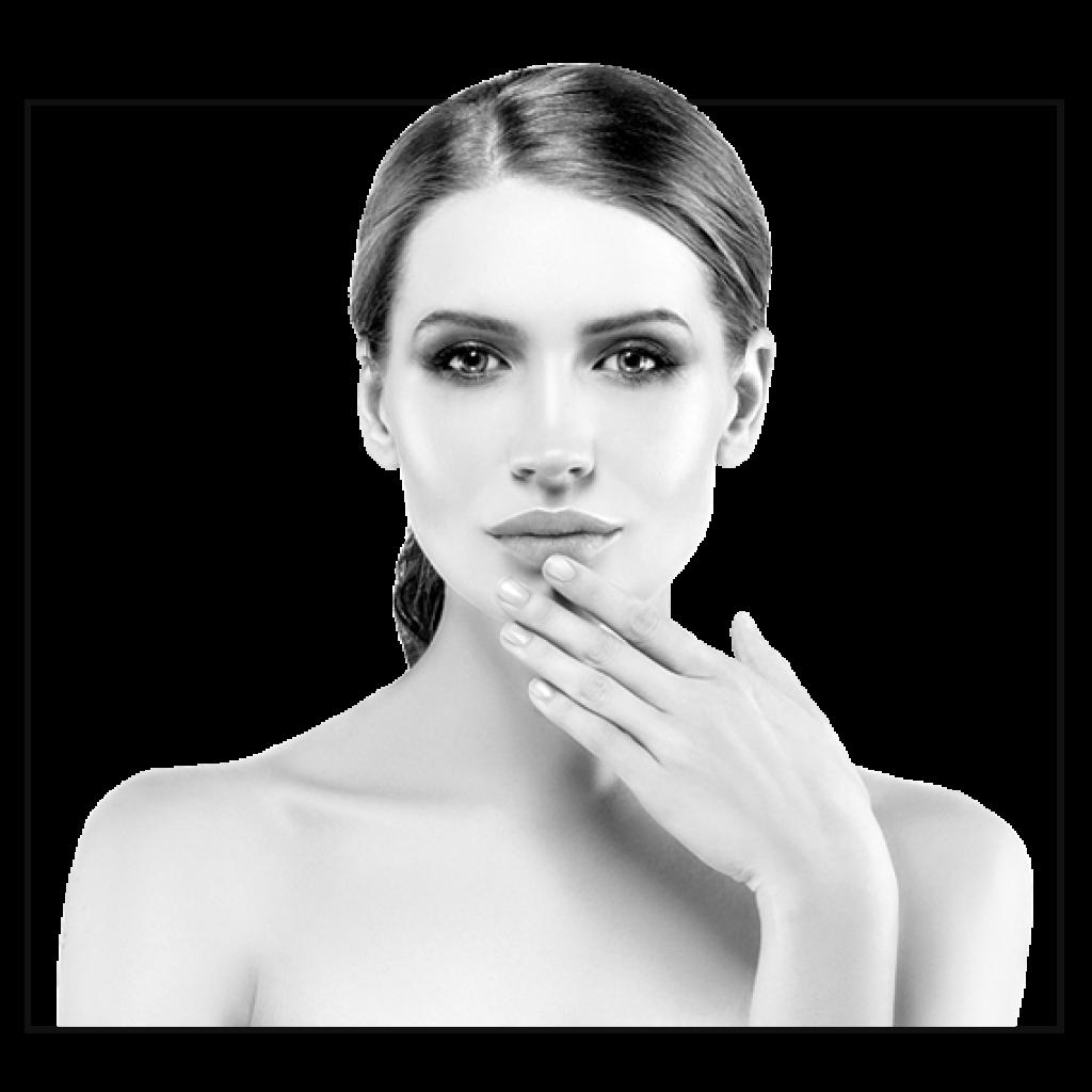 Clinique Peause soins médico-esthétique injections acide hyaluronique