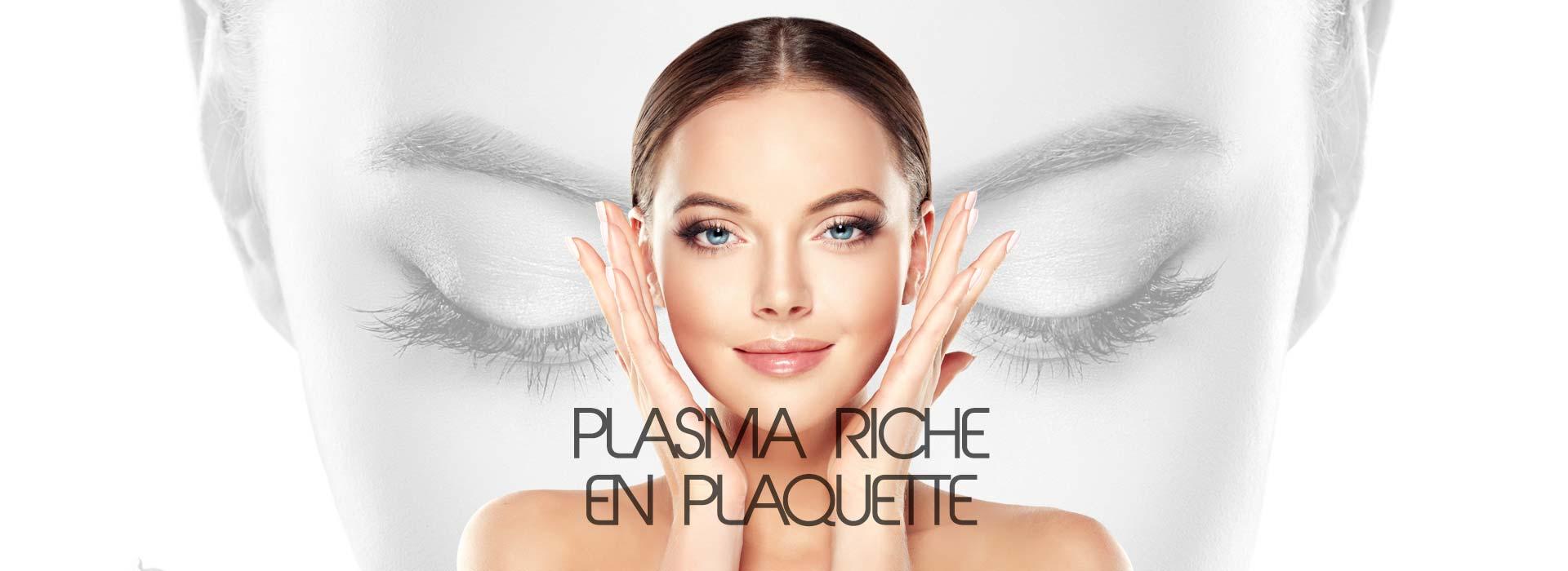clinique-peause-soins-medico-esthetique-plasma-riche-en-plaquette
