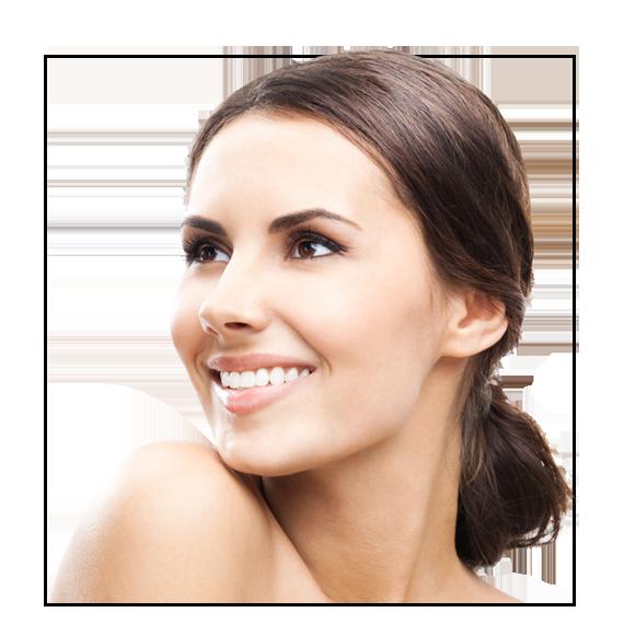 clinique-peause-soins-medico-esthetiques-injections-botox-cosmetique