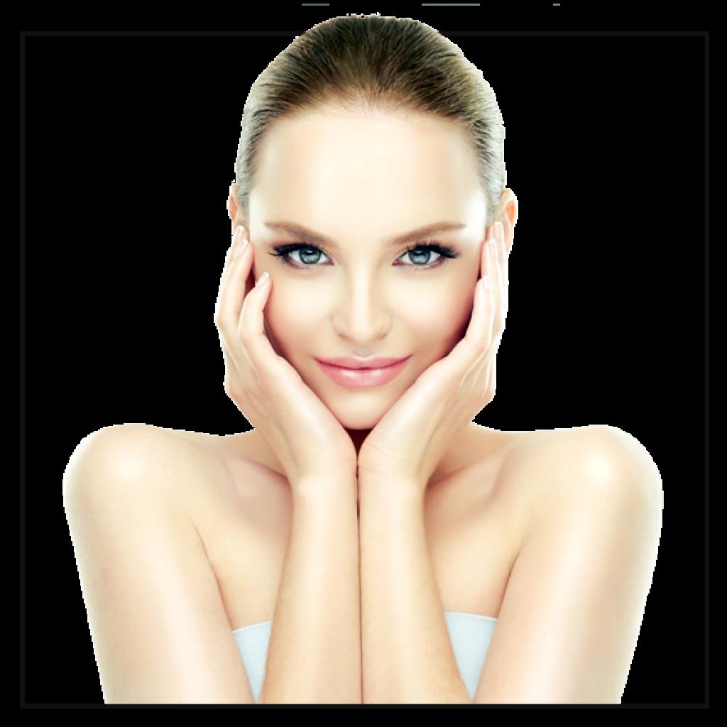 Clinique Peause soins médico-esthétique condition de la peau